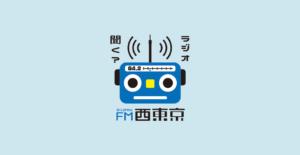 RADIO JARL.COM