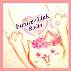 Future×Link Radio