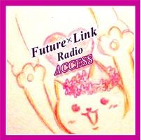 Future×Link Radio ACCESS