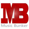 Music Bunker γ