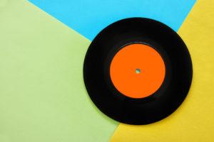 ミュージックメモリーズ 70-80