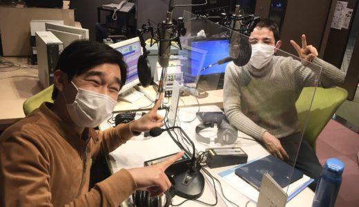 4/8(水)田無駅と テーマ「志村さんのここが好き」 byひとみん