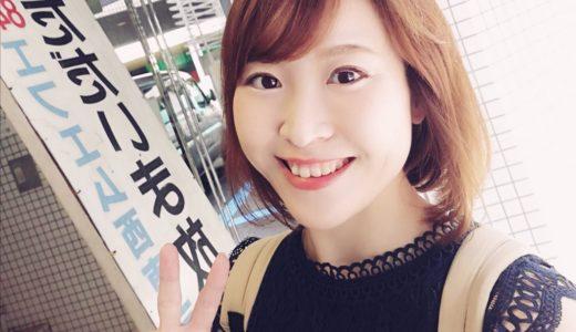 4/21(火)11時~Pop'nタワー♪ 告知by小山千春