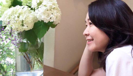 5/29(金)11時~Pop'nタワー♪告知 by 優美