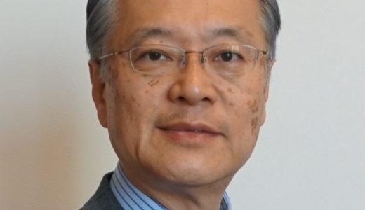 4月すなおクリニック院長の内田直先生