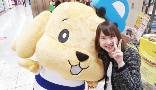 5/26(火)11時~Pop'nタワー♪ 告知by小山千春