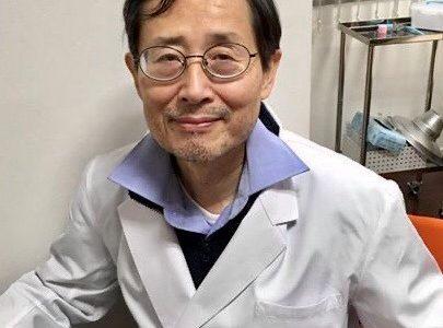 藤田亨先生との対談2020年3月2日放送分