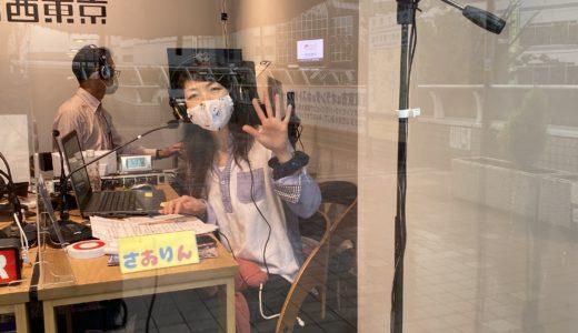 【街角レポート】6/19(金)大黒屋 田無アスタ店by 汐美真帆(けろちゃん)