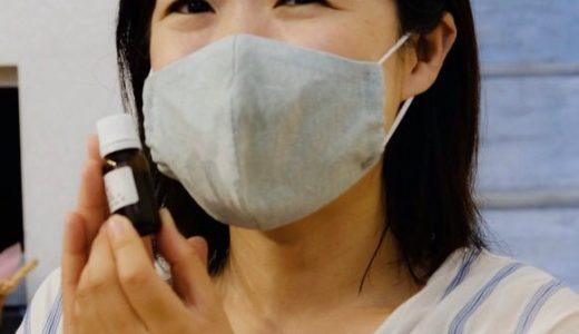 6/25(木) 11時〜Pop'nタワー♪告知 byこんちゃん