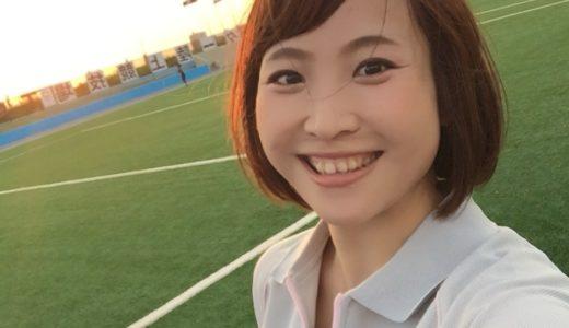 6/9(火)11時~Pop'nタワー♪ 告知by小山千春