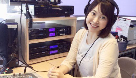 6/30(火)11時~Pop'nタワー♪ 告知by小山千春