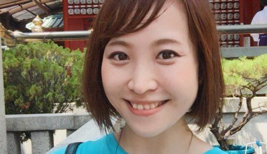 6/16(火)11時~Pop'nタワー♪ 告知by小山千春