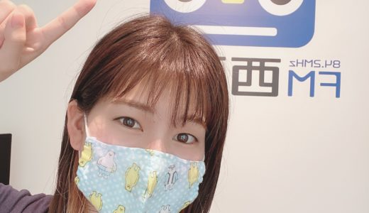 6/29(月)11時〜Pop'nタワー♪告知byあかねーね