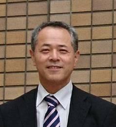 7月+8/1 pasimaの龍宮株式会社代表梯恒三さん