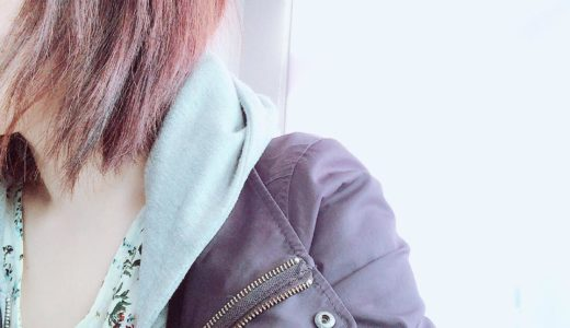 7/9(木) 11時〜Pop'nタワー♪告知 byこんちゃん