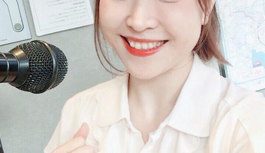 7/14(火)11時~Pop'nタワー♪ 告知by小山千春