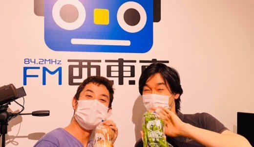 7/22(水)街角レポート「野菜🥬の直売所」byひとみん