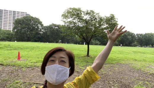 【街角レポート】R02/07/24(金)「西東京 いこいの森公園 BBQサービス開始」by 汐美真帆(けろちゃん)