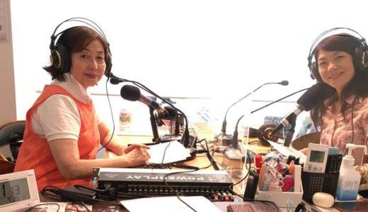 8月8日・15日・22日・29日日本眠育普及協会代表 橋爪あきさん