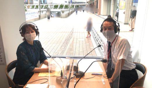 2020年9月14日(月)第84回放送「みんなおいでよ!東京聖新会!!」