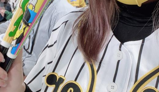 9/28(月)11時〜Pop'nタワー♪告知byあかねーね