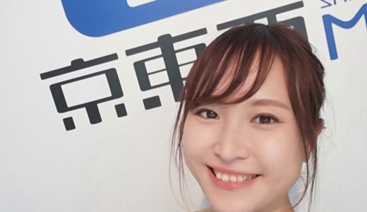 9/15(火)11時~Pop'nタワー♪ 告知by小山千春