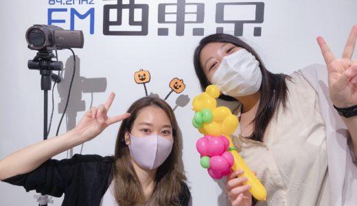 【街角レポート】10/5(月)うなぎ割烹 末広 byちかぽん(中村知佳)
