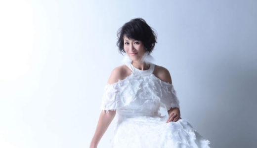 11/21(土)公開録音アスタジオ!出演:Music Compass