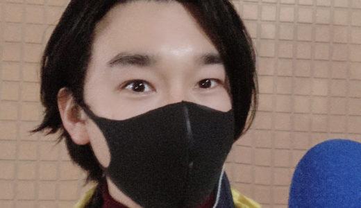 【街角レポート】11/25「便利グッズ」byひとみん