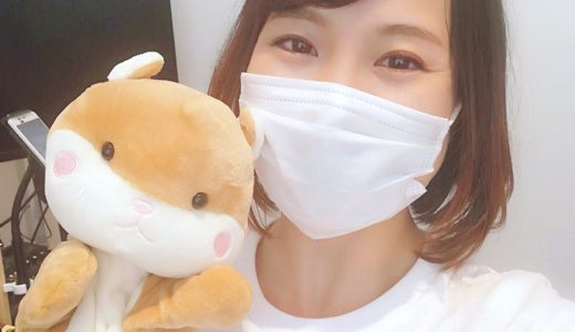 11/24(火)11時~Pop'nタワー♪ 告知by小山千春