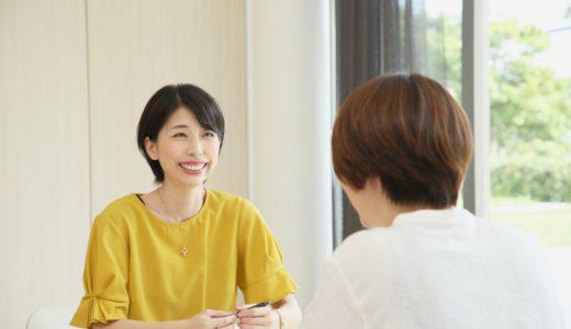 11/4放送『ナナエがお答え!男と女のゆるっと相談ラジオ♪』