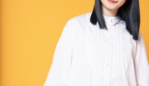 「WEEKLY MUSIC TOP20」2021年2月13日(土)ゲスト情報(出演:朝倉さやさん)