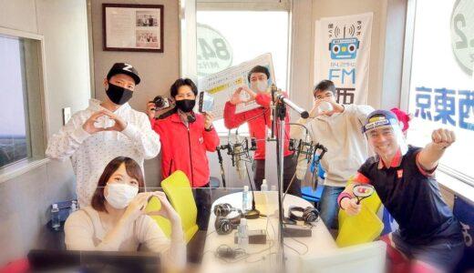 2/21(日)「まるごとSUNDAY」第43回放送!