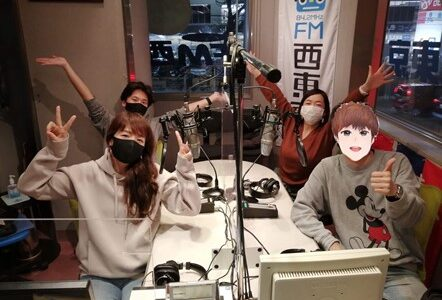 『ふらっとスクール』2021年2月27日(土)第二回ゲスト:GAFA 寺澤伸洋さん