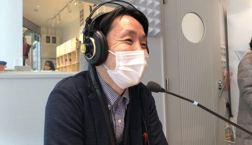 2021年3月8日(月)第90回放送「みんなおいでよ!東京聖新会!!」