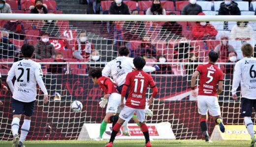FC東京スピリットサタデー3/6後記