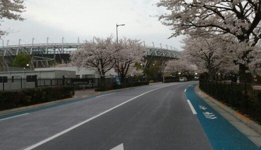 4/3 FC東京スピリットサタデー!放送後記 #fctokyo #842fm