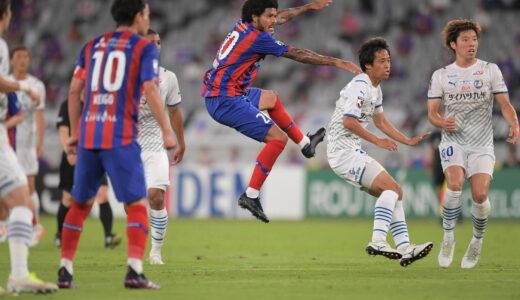 7/3 FC東京スピリットサタデー!放送後記 #fctokyo #842fm