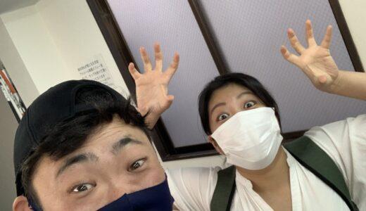 【まちかど探検隊】7/15(木)この頃の新チャレンジ!byせつこ