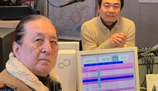 (有)澤山Q便:2021年9月21日(火)&24日(金) 1232/442