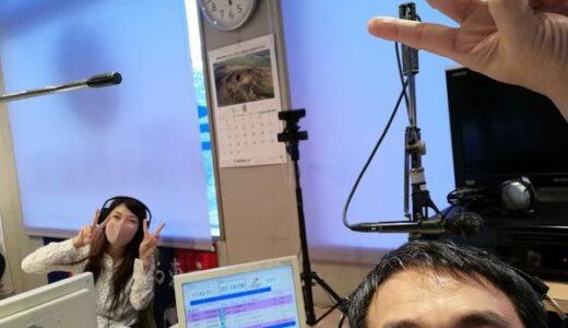 (有)澤山Q便:2021年8月31日(火)&9月3日(金) 1229/439
