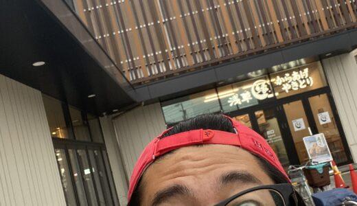 9/2(木)街角探検隊@フレスポひばりヶ丘byしまぞうZ(キャベツ確認中)