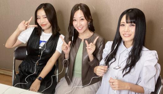 9月18日付けWEEKLY MUSIC TOP20チャートのご紹介